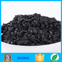 Granular Coconut Shell Activated Carbon for water purification