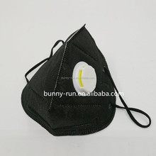 Respirator dust mask anti pm2.5 mask