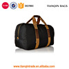 High Quality Men'S Travel Bag Carry On Duffel Bags For Mans And Womans