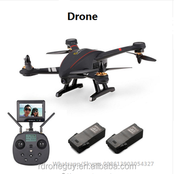 2018 New hot salle Cheap wifi drone fpv with camera for children