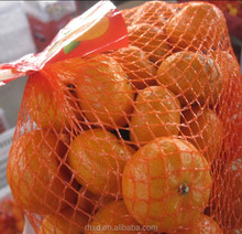 fresh fruits Wholesale Best Price Fresh Citrus Fruit Navel Orange