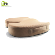 Mould Memory Foam comfortable office chair seat cushion