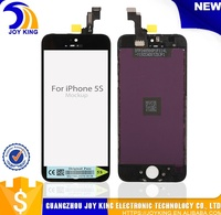 Superior quality mobile phone lcd, mobile phone lcd screen,mobile phone prices in dubai lcd for iphone 5s