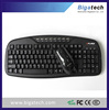 wireless laptop keyboard mouse combo