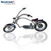 Most Popular Products China Chief Indian Rato Motorcycle 3000W