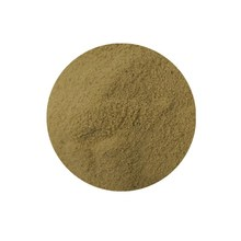 Amino Acid Powder 40% Organic Fertil;izer For Potatoes