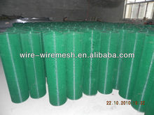 PVC coated welded wire mesh (anping direct factory)