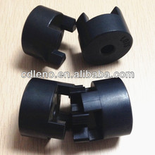 Hot Selling L Jaw Couplings/Lovejoy Couplings For Pump