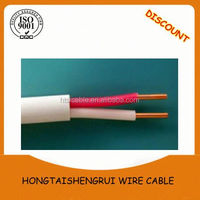 power cable cat3 50 pairs cable OEM telephone cable