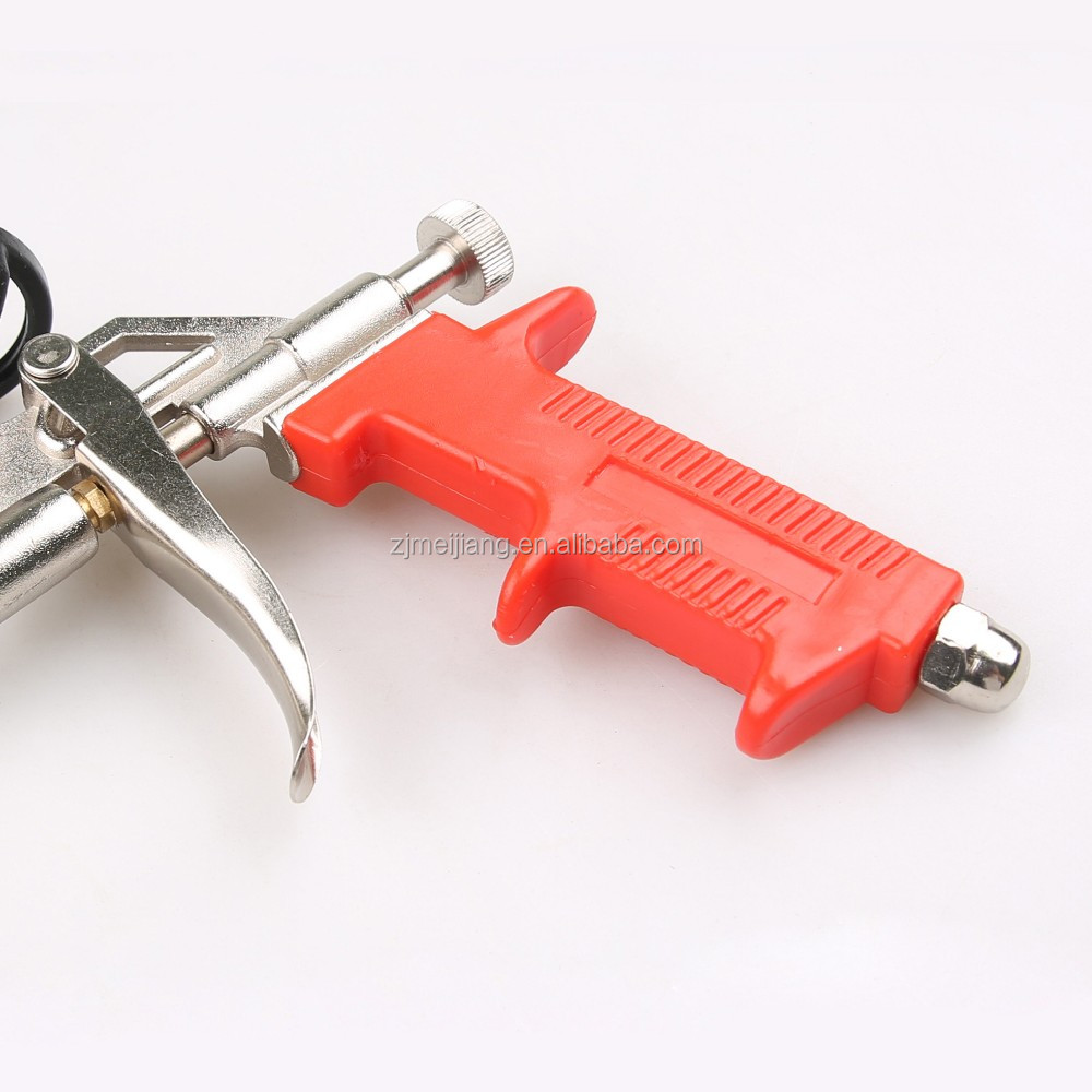 Good Metal Popular Selling Car Wash Water Gun