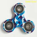 cheap price Innovative gift with EN710 and CE Custom Logo fidget spinner