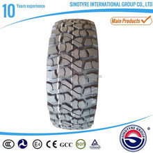 Made in china hot sale 185/65r14 fashionable mini suv car tires