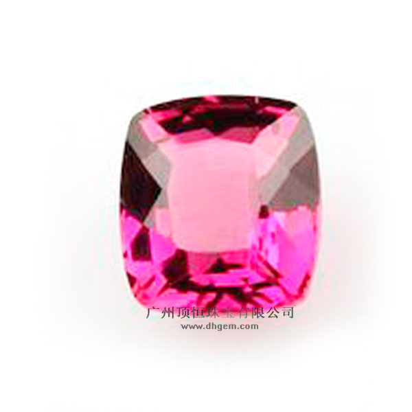 Hot Selling Superior Quality Natural Pink Tourmaline Gemstone Wholesale Prices
