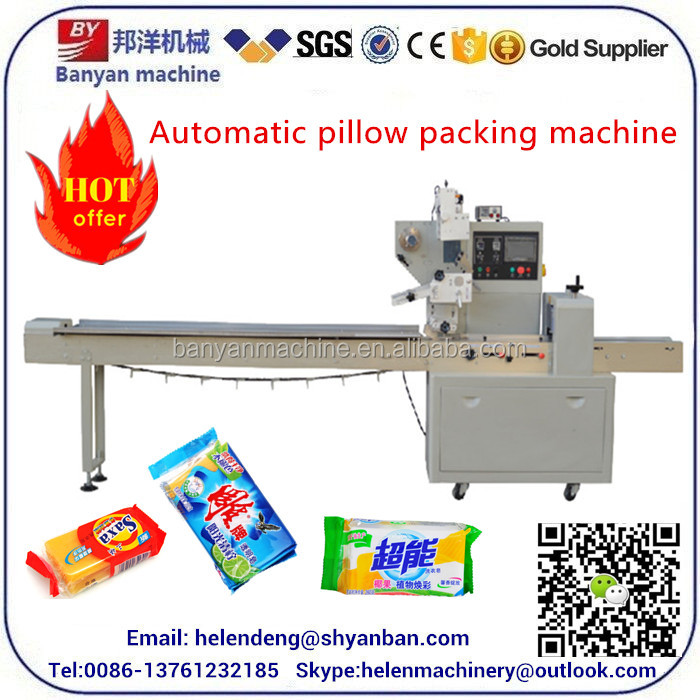 Chinese factory Hot sale! best price with highest quality nail packing machinepacking machine spare parts YB-250