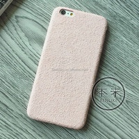 hot selling cheap OEM 4.7 Inch soft TPU+PU Armor Phone Case For iPhone 5 6 6plus Cover with high-quality