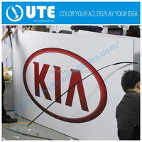 best selling items eco--friendly business for sale outdoor advertisement uv resistant foam sheet