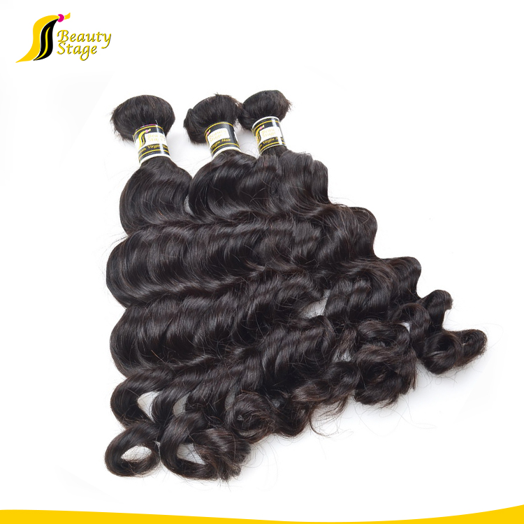 wholesale indian hair in india kinky curly hair,crochet hair extensions free sample free shipping