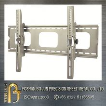 TV and monitor wall mount bracket tv fixing bracket