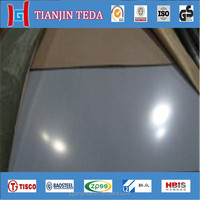 ASTM standard 1mm thick 304 stainless steel sheet prices