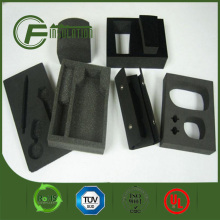 Buffer Collision Avoidance EVA/XPE/PU/EPE Foam Packing Foam Material