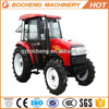 50hp Compact tractors and equipments for sale