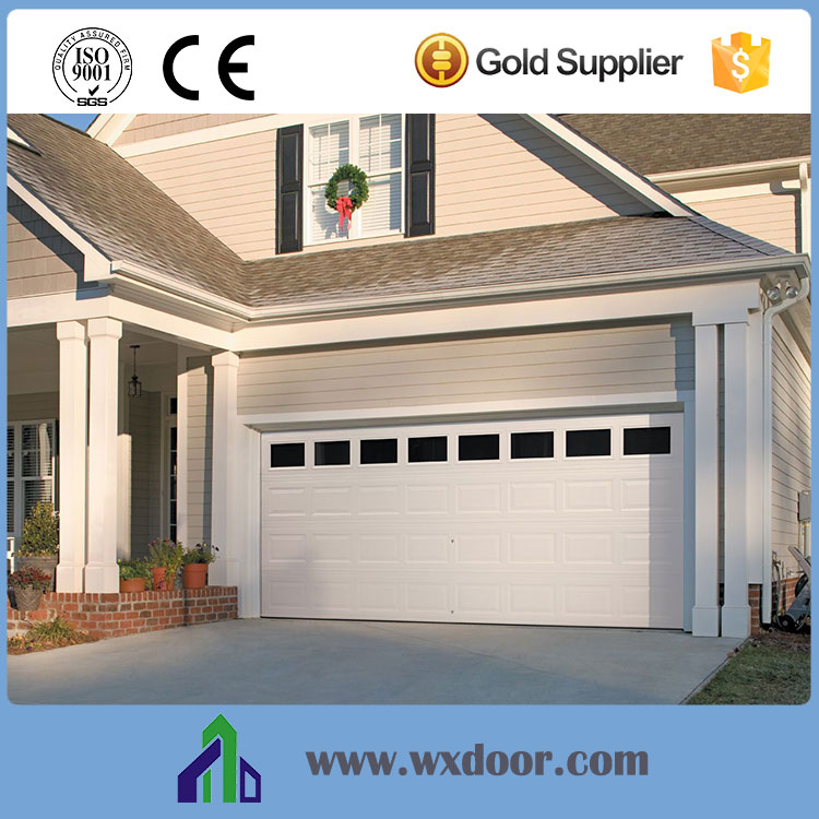 16x7 garage door buy 9x8 garage door guardian garage for 16x7 garage door prices