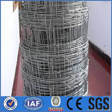 Stocking Fence /Cattle Field Fence /Grassland Fence