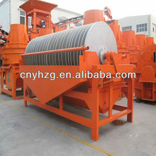 mineral separating equipment magnetic separators for sale