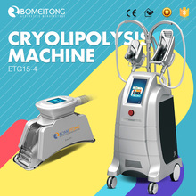 Import china goods cryolipolysis best belly fat reducer