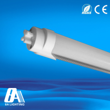 High voltage AC85-265V led tube light t8 16W 1200mm led black light tube
