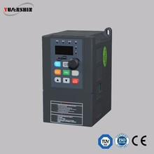Factory newly innovation Frequency inverter/VFD/VSD/AC Drive 0.4kW-450kW