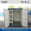 truck reefer/aluminum shipping container/air cargo containers