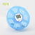 Food Grade Hight Quality weekly Portable ABS Pill Container Pill Box Mini Pill Case