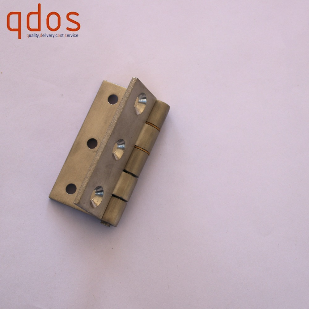 Stainless Steel Hinge Cupboard Doors And Windows Common Hinge Wooden Doors Hinge