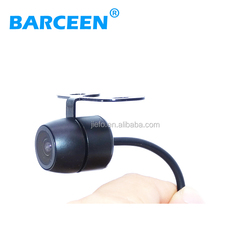 Night Vision rear view camera for car Reverse Parking System Camera for Car Auto