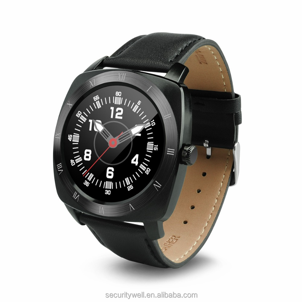 Heart rate monitor Bluetooth Smart watch <strong>G10</strong>