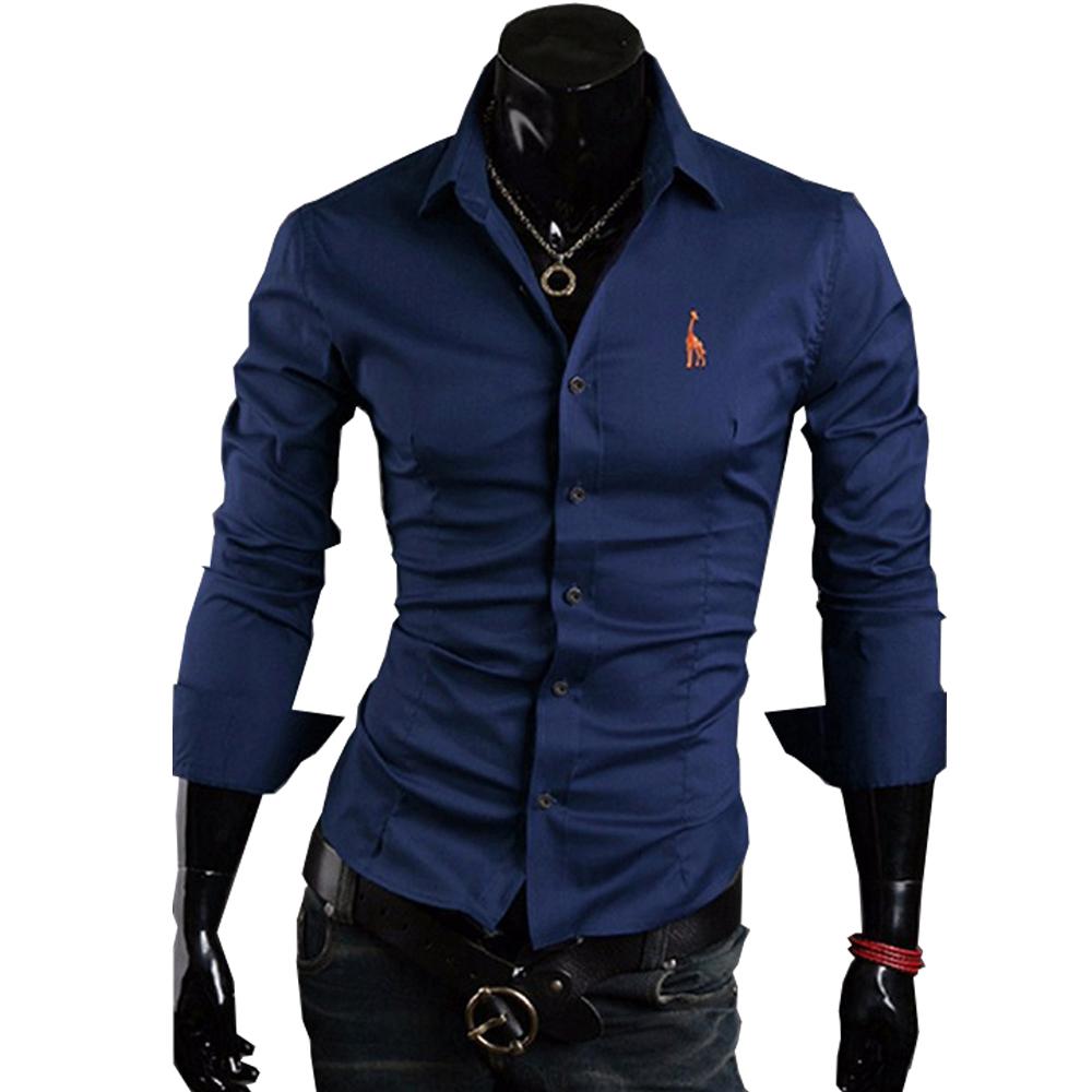 Cheap Brown Mens Dress Shirt Find Brown Mens Dress Shirt Deals On