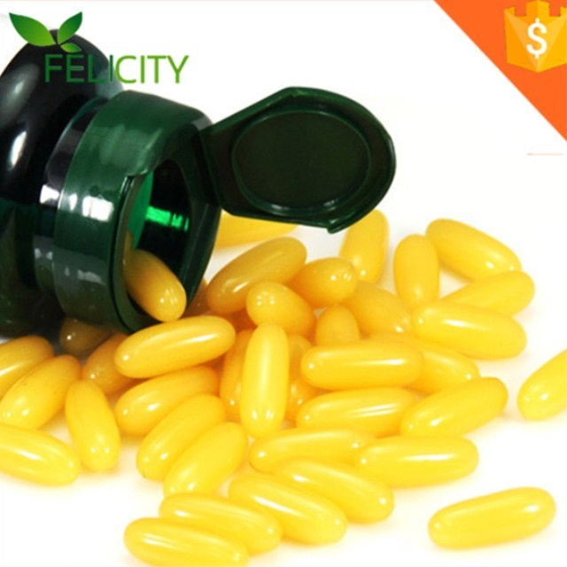 GMP propolis softgel factory supply nutrient rich 100% pure top quality natural honey bee propolis capsule for health medicine