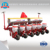 2017 Powerful and hot sale agricultural machinery 2BYFQH-6 pneumatic corn and soybean seeder