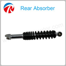 High Quality Motorcycle Spare Parts Rear Shock Absorber For GY6 Address V150S