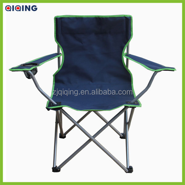 Outdoor Folding Card Table And Folding Chairs Hq 1001 221 Buy Portable Fold