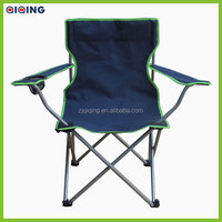Outdoor folding card table and folding chairs HQ-1001-221