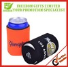 Advertising Customized Neoprene Bottle Cooler
