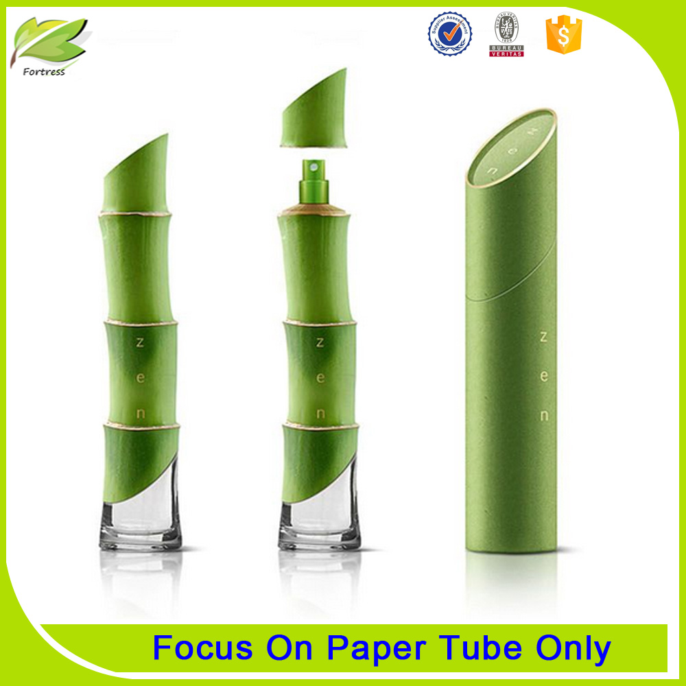 wholesale recyclable cosmetic essential oil paper packaging boxes