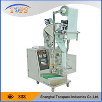 Chilli Powder Packing Machine TP-L300F With Date Printing