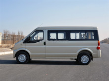 Dongfeng Multi-Purpose micro van sale