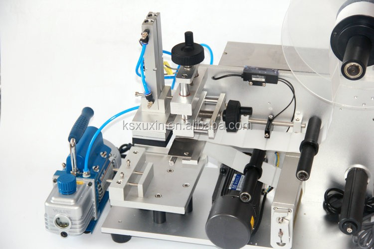 High demand import products auto bottle labeling machine buying online in china