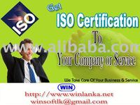 ISO & IT Services