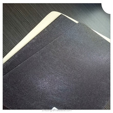 Back Counter and Stiffener Material Toe Puff Sheet Chemical Sheet For Shoes