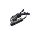 19.5V3.9A-4.7A 90W (MAX) laptop car charger for Sony